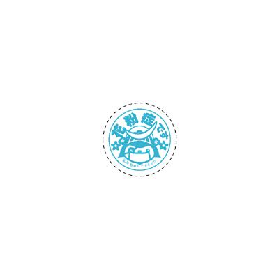 新型コロナウイルス対策「花粉症」缶バッジデザイン無料ダウンロード